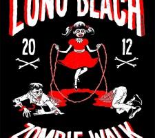 LB_Zombie_Walk_Web