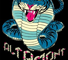 Tiger_Snake