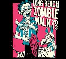 Zombie_2013