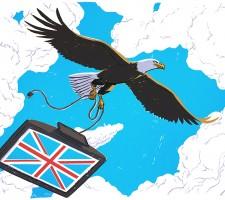 US_UK_Media_Final