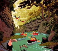 Cincinnati_Magazine_Kayak_Adventure_Web