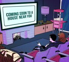 Variety_Home_Theater_Web