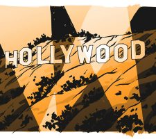 WWD_Hollywood_Web
