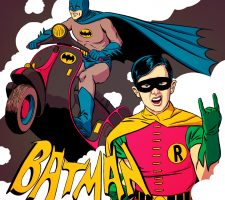 YAY!_LA_Batman_1966_Web