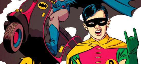 YAY!_LA_Batman_1966_Web