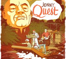 YAY!_LA_Jonny_Quest_Web